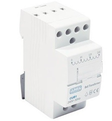 Video_Door_Bell_Nest_Additional_24_Volt_White_Transformer